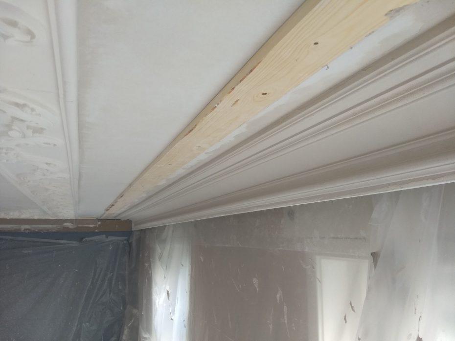 Plafond-Dirkshorn-3.jpg