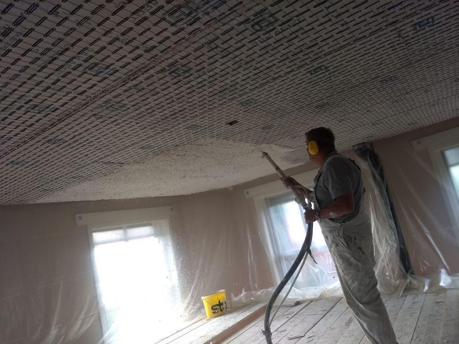 Plafond-Dirkshorn-8.jpg
