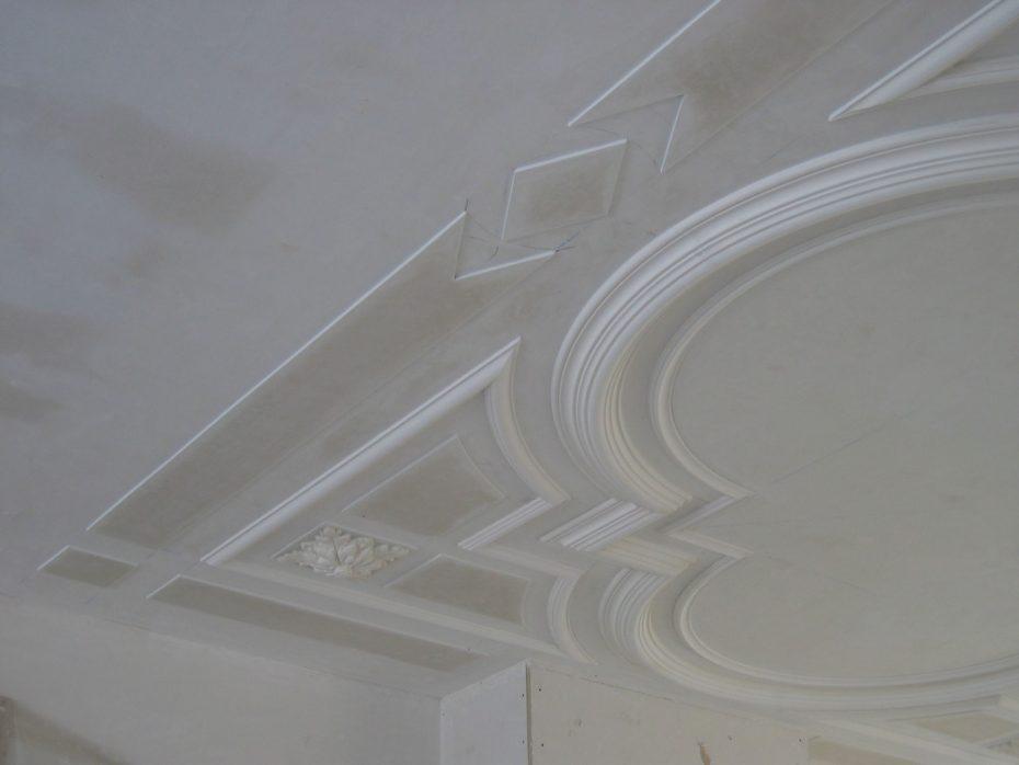 Plafond-monumentaal-4.jpg