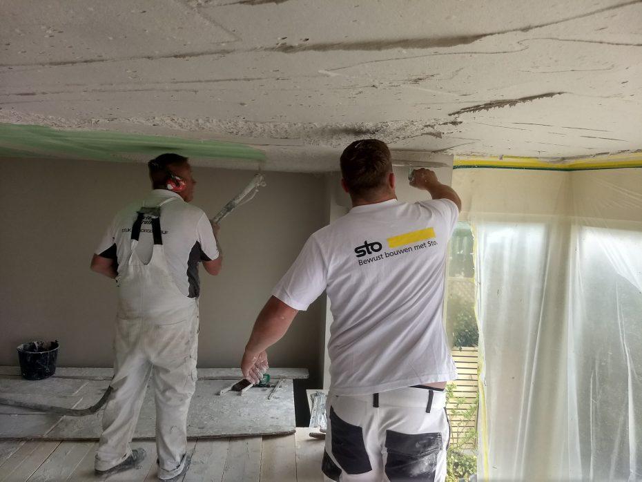 Plafond-pleisteren-Nieuwe-Niedorp-1.jpg
