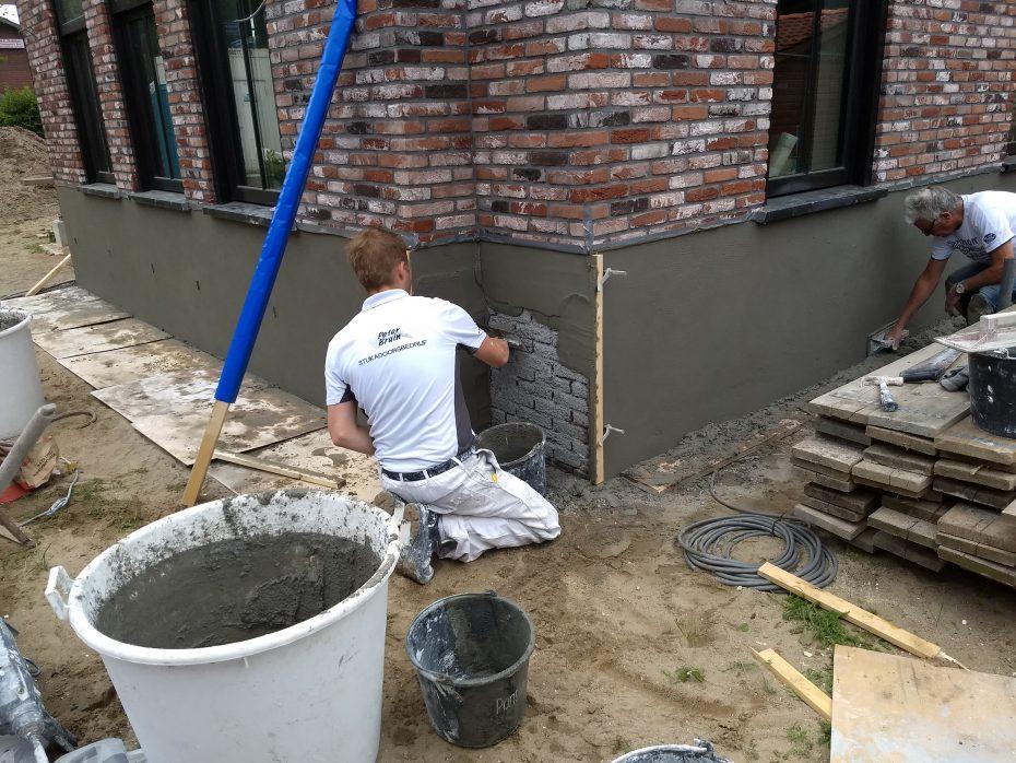Stuc-plint-warmenhuizen-1-scaled.jpg